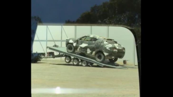 suv-trailer-one