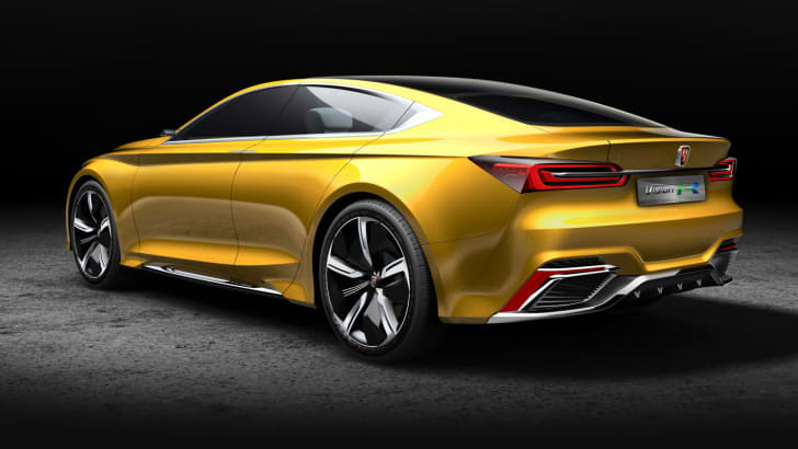2015_roewe_vision-r_concept_03