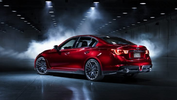10_Infiniti_Q50_Eau_Rouge_Rear_Three_Quarter_LoRes