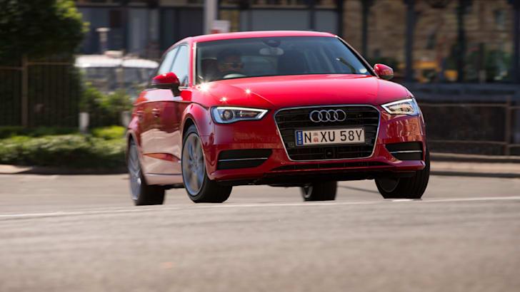 Audi A3 Sportback 1.4 TFSI_28