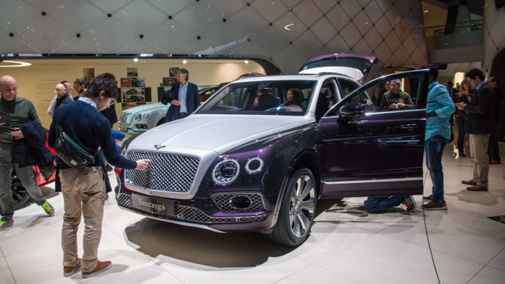 2017-geneva-bentley-1
