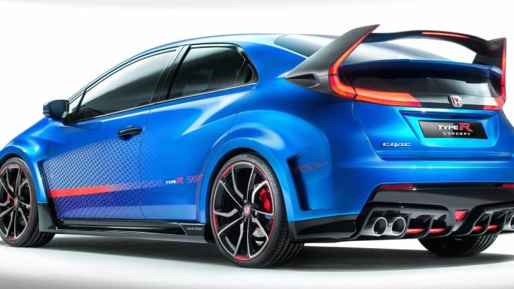 honda-civic-type-r-3