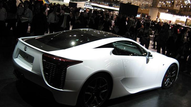 Lexus_LFA_002