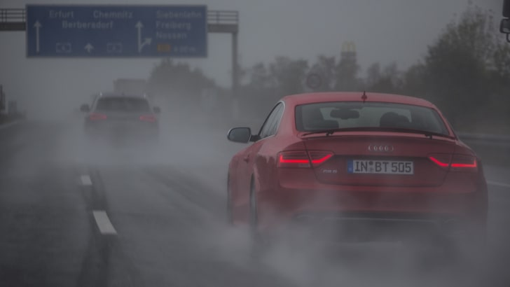 Audi-RS-German-Drive-08