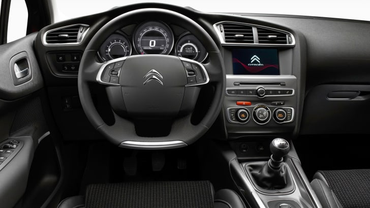 citroen-c4-update-interior