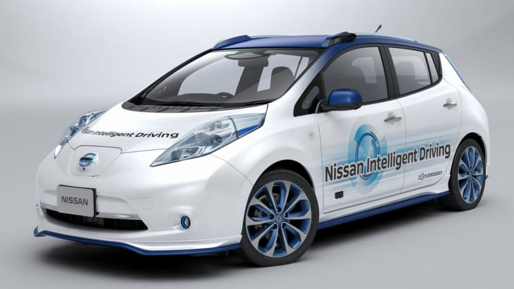 nissan-leaf_intelligent-driving_piloted-drive_autonomous-driverless_01