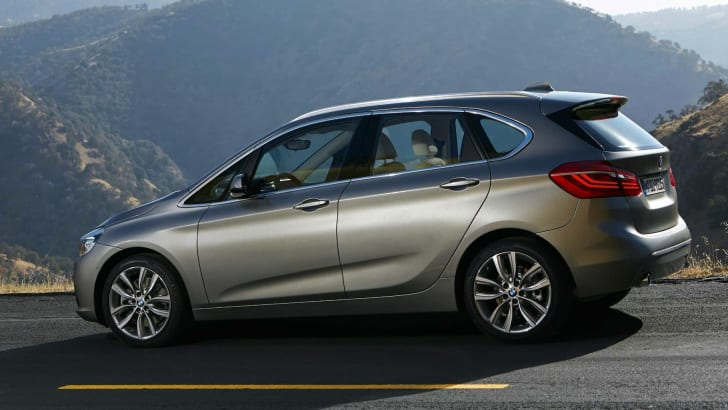 BMW-2-Series-Active-Tourer-6