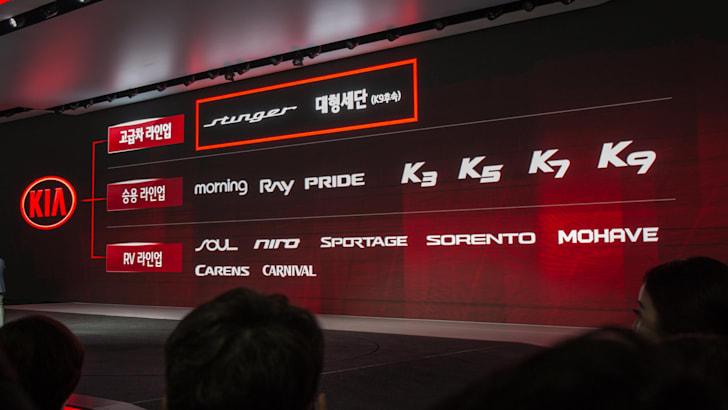 kia-stinger-e-2017-seoul-motor-show-1