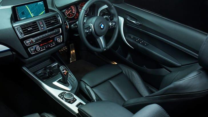 BMW M235i Convertible_7