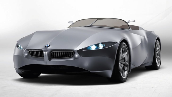 BMW-Gina-1