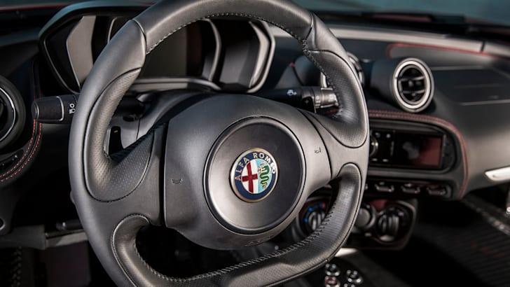 Alfa Romeo 4C_12
