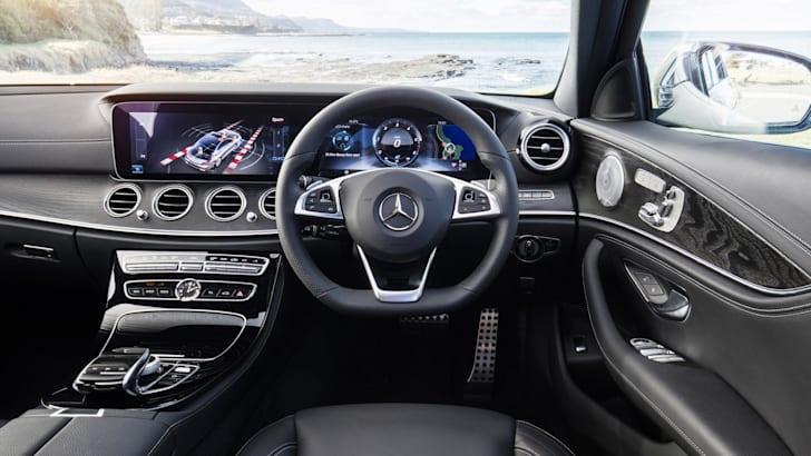 2016-Mercedes-Benz-E-Class-29