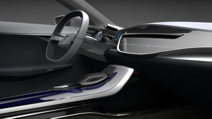 geely-emgrand-concept-interior