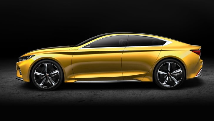 2015_roewe_vision-r_concept_02