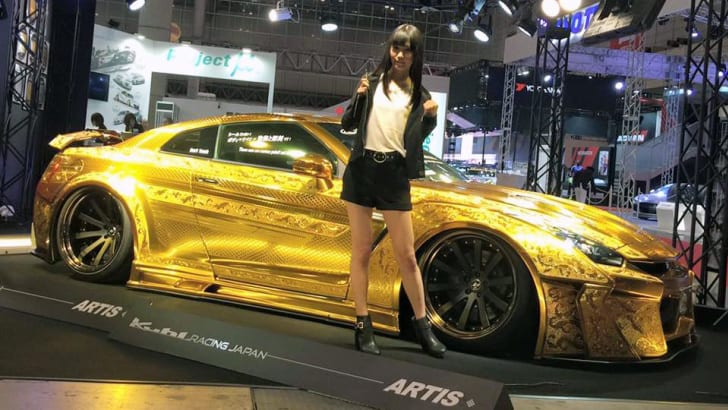 nissan-gt-r_gold-engraved_15