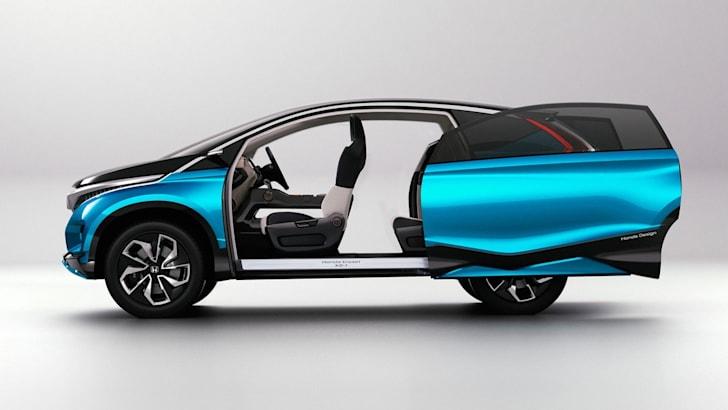 Honda-XS-1-concept-6