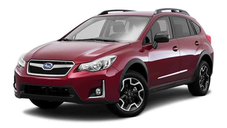 2016_subaru_xv_showroom