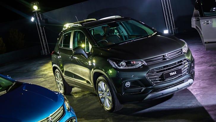 2016-holden-transformation-car-launch-17