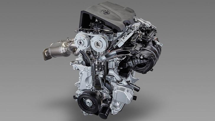 toyota-tnga-2-5-litre-engine