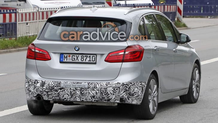 bmw-2-series-active-tourer-spy-8-rear