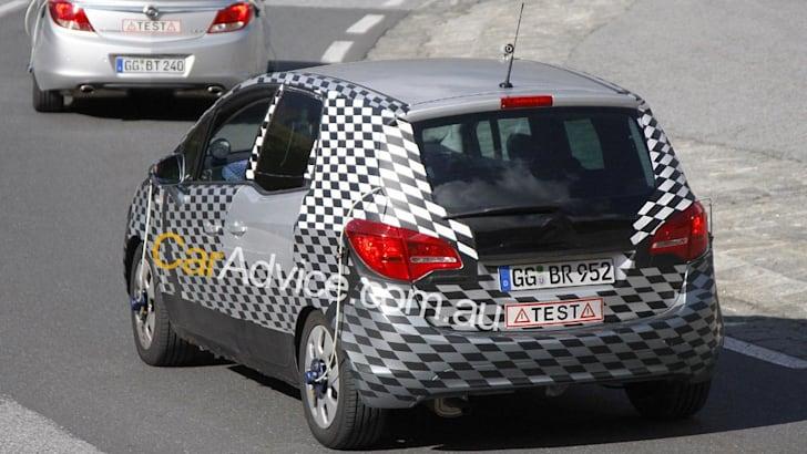 2001-Opel-Meriva-002