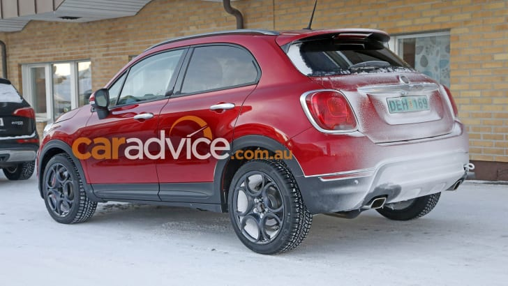 2017_fiat_500x_abarth_spy-photos_05