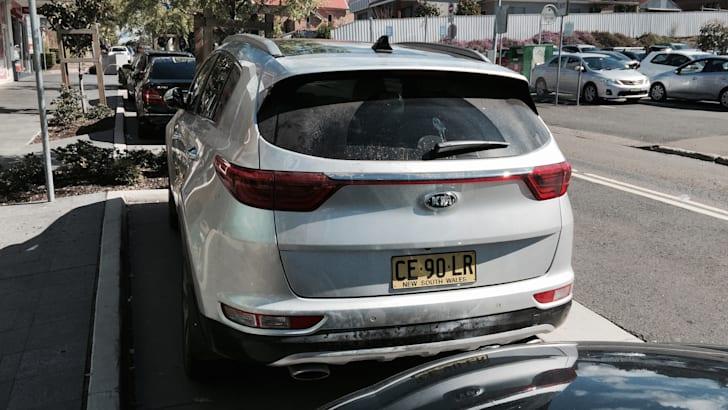 2016-kia-sportage-spy-sydney-rear