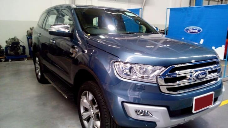Ford_Everest_Spy_2