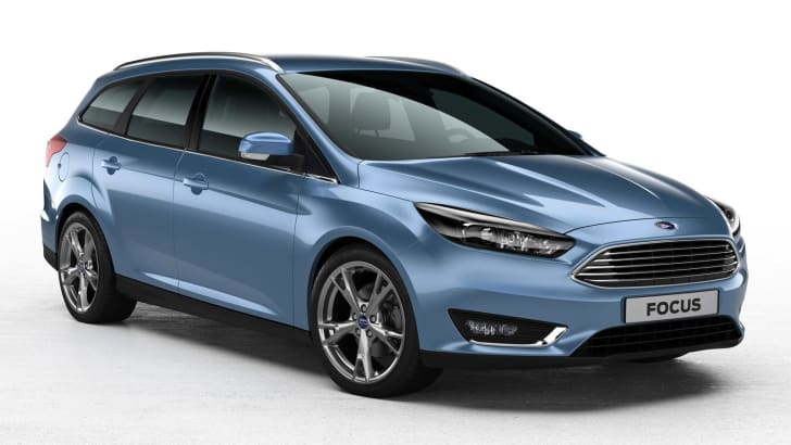 ford-focus-facelift-4
