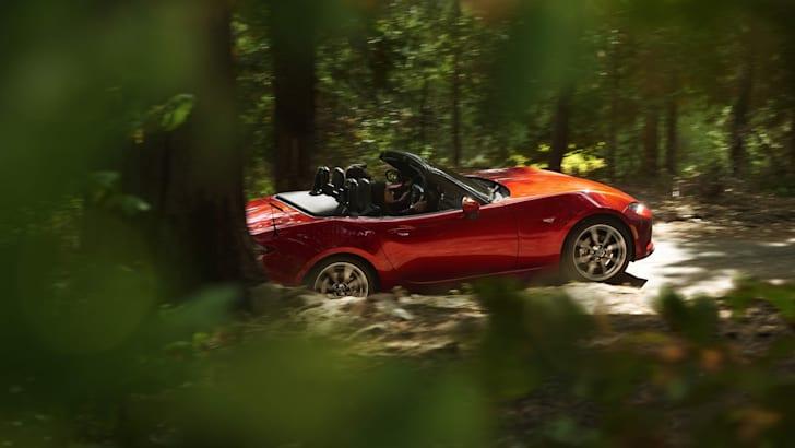 2015-Mazda-mx5-6