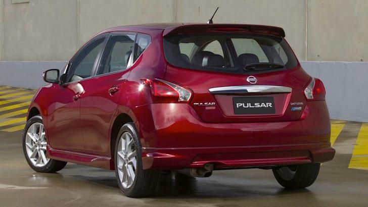 Nissan-Pulsar-SSS-2