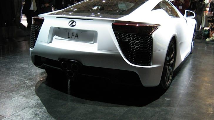 Lexus_LFA_001