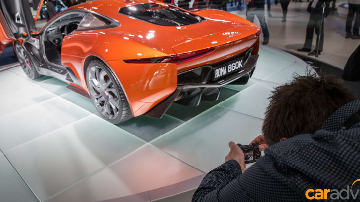 Day2-Internationale Automobil-Ausstellung, Frankfurt-edited-36