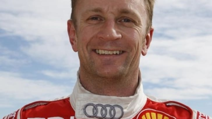 britains_allan_mcnish_audi_low