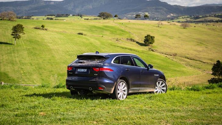 Jaguar F-Pace - Portfolio 30d - 6