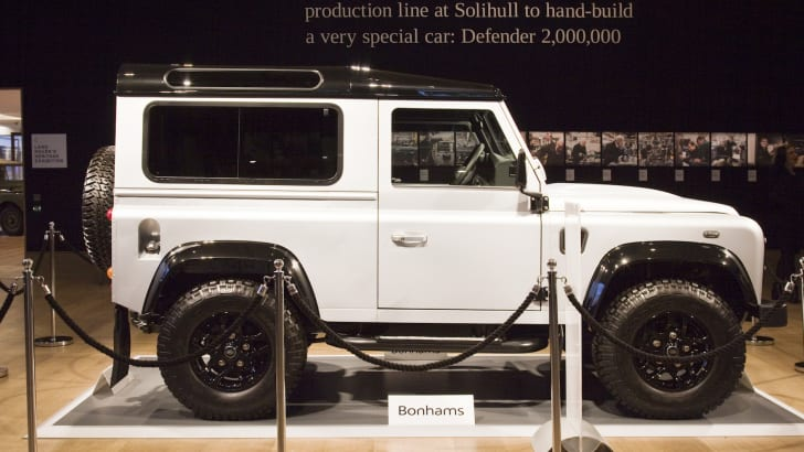 land-rover-defender-2-million-5