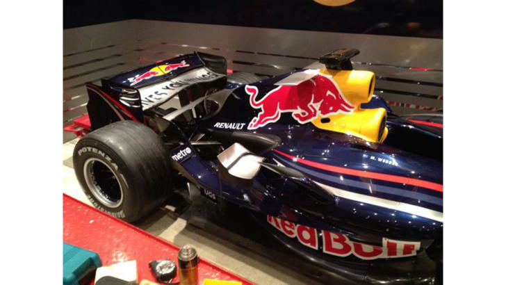 red-bull-rb3-rear-section