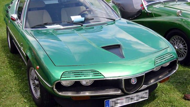 Alfa_Romeo_Montreal_green