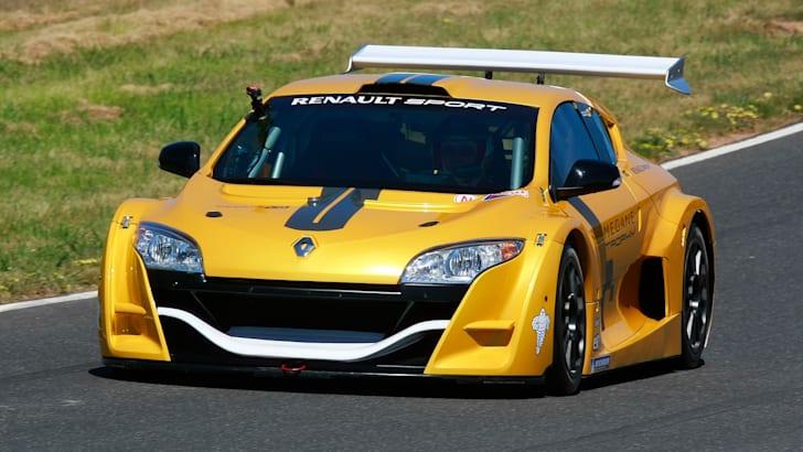 Renault Sport-6