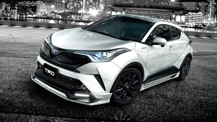 toyota-c-hr-trd-and-modellista_2