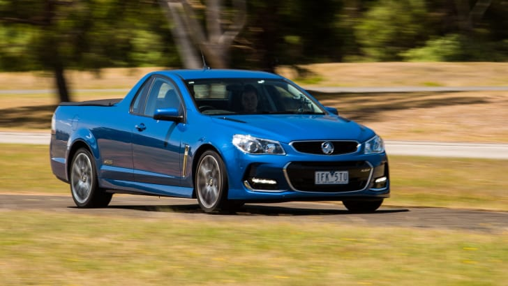 2016-holden-vf2-ute-ssv-proving-ground-41