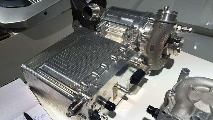 Audi-A7-h-tron-5