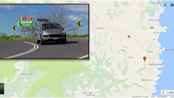 video-location-suv-mega