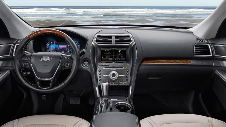 2015-Ford-Explorer-7
