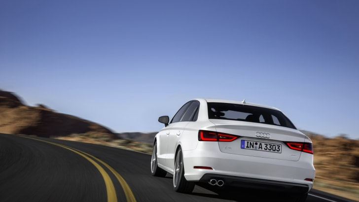 2014-Audi-A3-Sedan-Review-34