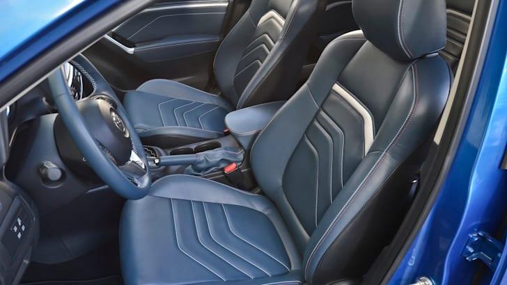 Mazda CX-5 180 - 3
