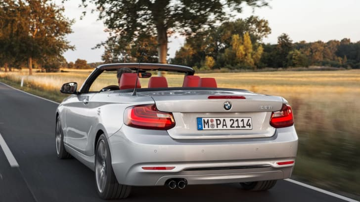 BMW_2_Series_Convertible_5