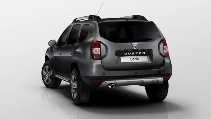 Dacia-Duster-Facelift-2