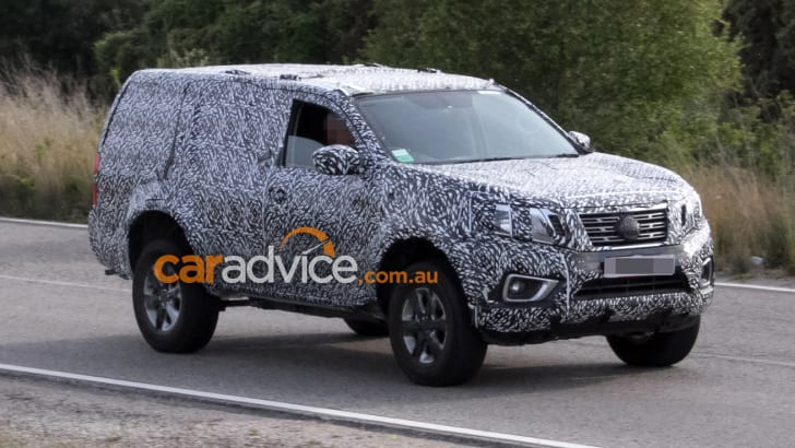 2017_nissan_navara_suv_armada_spy-photos_01