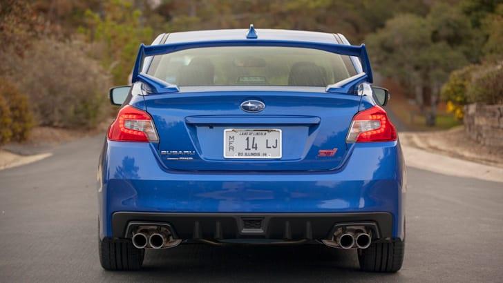 2014-Subaru-WRX-STI-Review-101